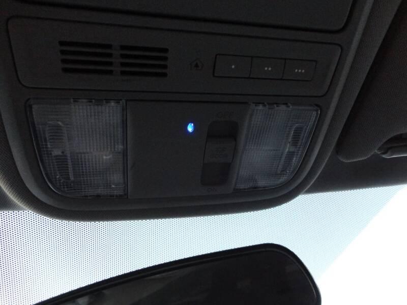 2016 Honda Odyssey EX 4dr Mini-Van - Spring Valley CA