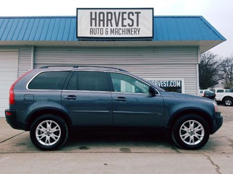 2006 Volvo XC90 for sale in Wahoo, NE