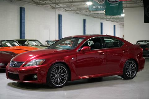 cars me for used lexus shopping f near isf com sale is