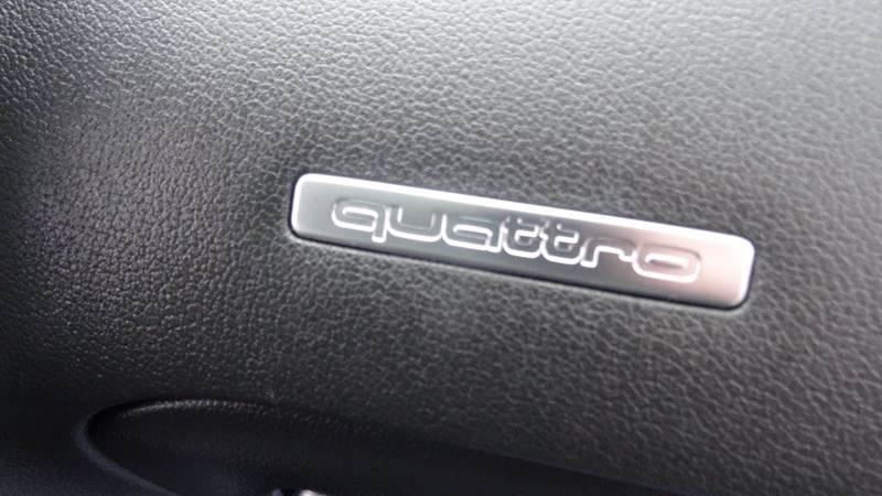 2010 Audi A5 Awd 20t Quattro Premium 2dr Coupe 6a In Lenoir Nc
