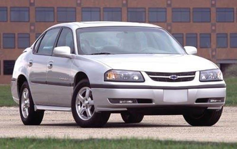 2004 chevrolet impala ls 4dr sedan in sacramento ca auto select 2004 chevrolet impala ls 4dr sedan sacramento ca publicscrutiny Choice Image