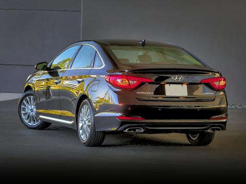 Used Cars Tupelo Buy Here Pay Here Used Cars Oxford Ms Tupelo Ms