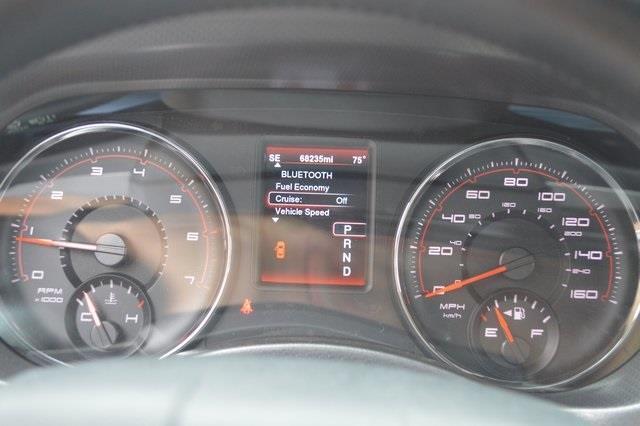 2013 Dodge Charger R/T 4dr Sedan - Tupelo MS
