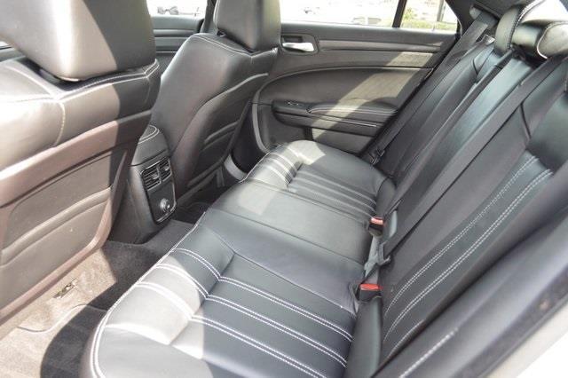 2014 Chrysler 300 AWD S 4dr Sedan - Tupelo MS