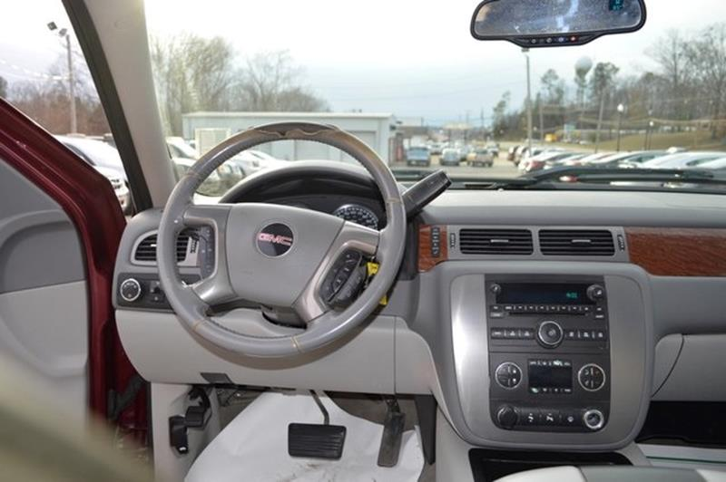 2008 GMC Sierra 1500 Work Truck - Tupelo MS