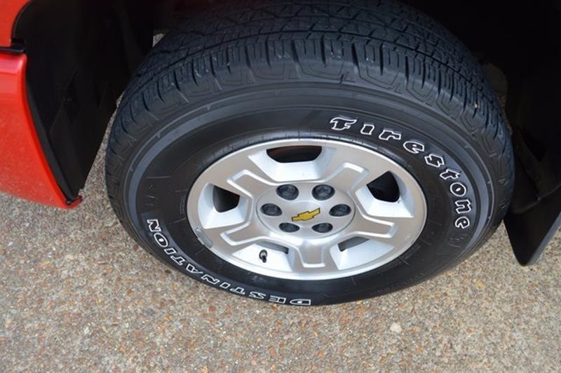 2009 Chevrolet Silverado 1500 LT - Tupelo MS