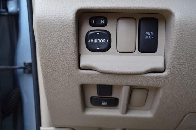 2009 Lexus RX 350 4dr SUV - Tupelo MS