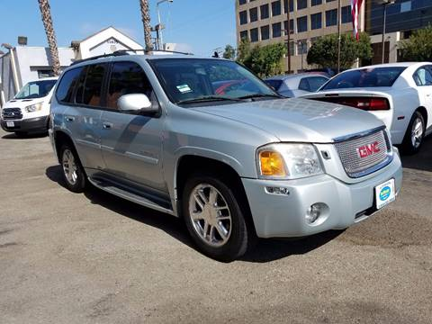 Gmc Used Cars Pickup Trucks For Sale Hawthorne In House Auto Finance