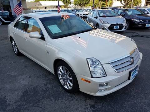 Finance Auto Sales Hawthorne Ca >> Cadillac Used Cars Pickup Trucks For Sale Hawthorne In House