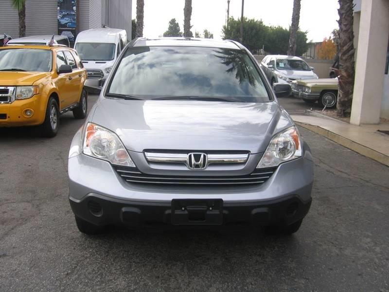 2008 Honda AutoBuying.Model.ItemDB.Website.Item