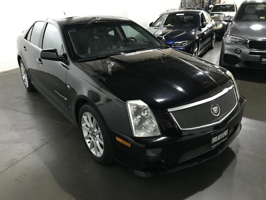 for v forums modified classifieds cadillac vehicle immaculate mildly sts sale fs