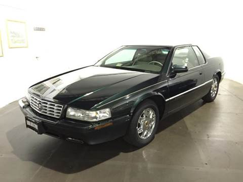 Cadillac Used Cars Motorcycles For Sale Chantilly Euro Auto Sport