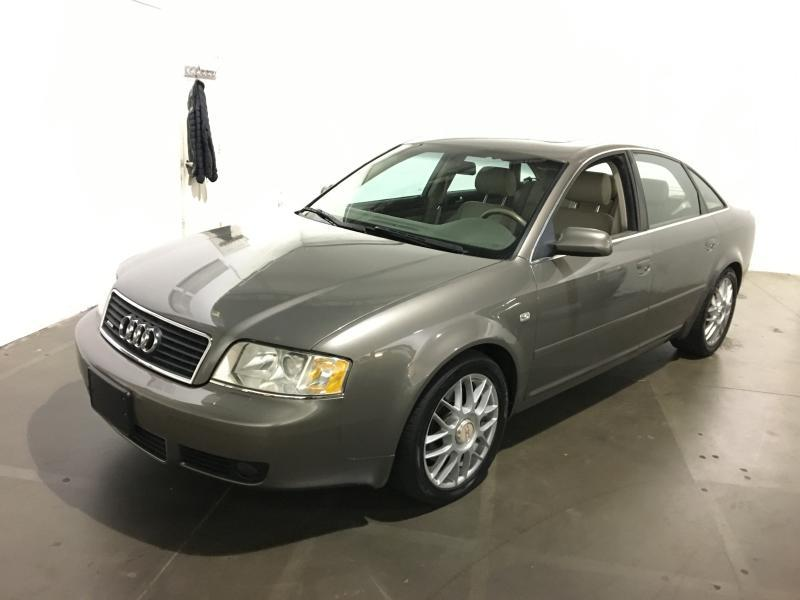 2003 Audi A6 2.7T quattro AWD 4dr Sedan In Chantilly VA - Euro Auto  Audi A Black on 2001 audi a6 black, 2004 audi a6 black, 2012 audi a8 black, 2003 audi tt, 1998 audi a6 black, 2006 audi a6 black, 2003 audi a6 twin turbo, 2008 audi r8 black, 2003 audi a6 interior, 2003 audi quattro, 2008 audi a6 black, 2005 audi a6 black, 2003 audi a6 blacked out, 2003 audi rs6 interior, 2008 audi q7 black, 2010 audi tt black, 2003 audi a6 lowered, 2000 audi a6 black, 2003 audi a6 custom, 2007 audi a6 black,