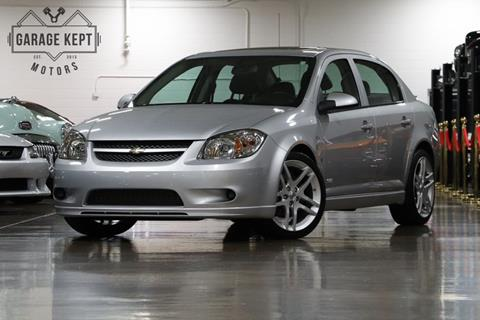 2009 Chevrolet Cobalt for sale in Grand Rapids, MI