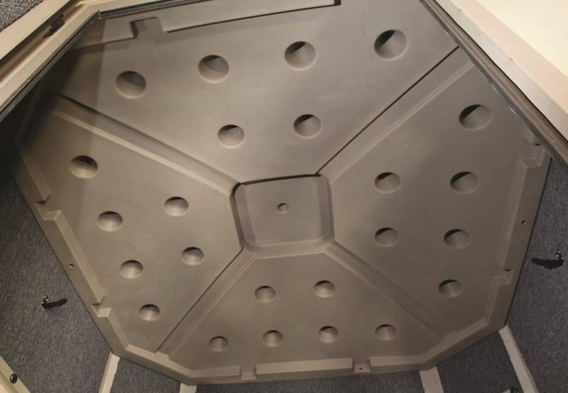 2019 Muddy Bull Box Blind 6x6 In Beaver Dam Wi Sam Buys