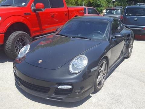 2007 Porsche 911 for sale in Hatfield, PA