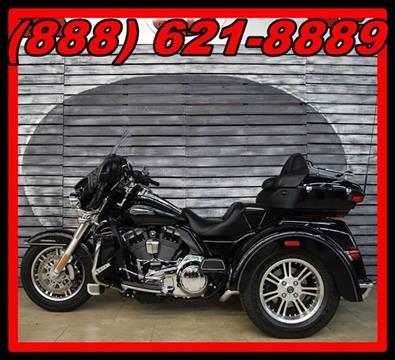 Used Motorcycles For Sale Mesa Used Diesel Pickups Phoenix AZ