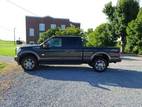 ford trucks for sale in maysville ky carsforsale com carsforsale com