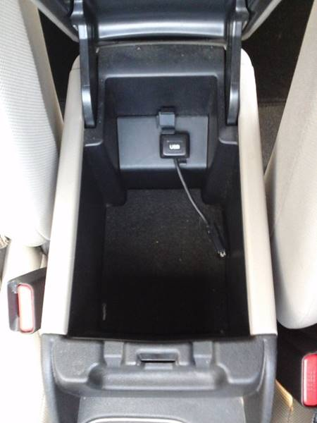 2014 Honda Civic for sale at CLINTONVILLE CAR SALES in Columbus OH