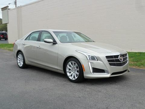 sale cts com lakewood nj carsforsale jersey in v new for cadillac