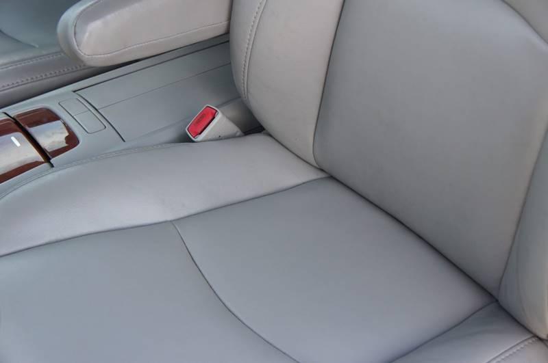 2004 Lexus RX 330 4dr SUV - Miami FL