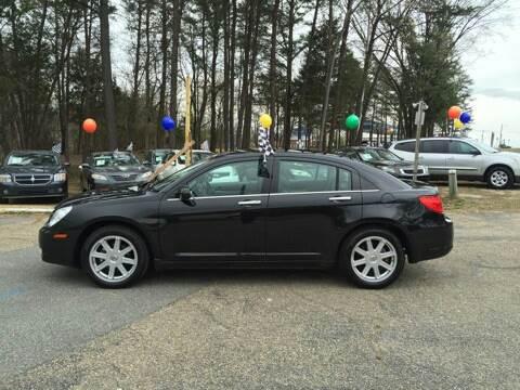Expo auto brokers llc used cars fredericksburg va dealer for Volvo of fredericksburg mercedes benz