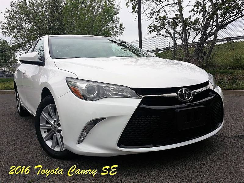 near specials and check dealer our certified for lease inventory pricing or used sacramento owned new toyota corolla ca search pre