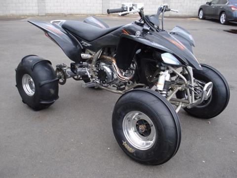 2004 Yamaha YFZ450  for sale in Phoenix, AZ