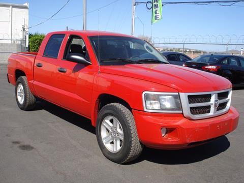 2011 RAM Dakota for sale in Phoenix, AZ