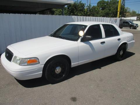 2011 ford crown victoria for sale in delaware - carsforsale
