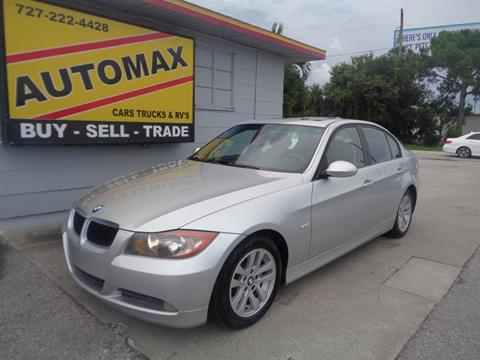 2006 Bmw 325i Price | 2020 Best Car Release Date