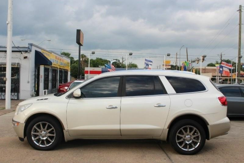 buick enclave 2008 white. 9995 buick enclave 2008 white