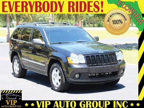 Rides Auto Group >> Vip Auto Group Used Cars Clearwater Fl Dealer