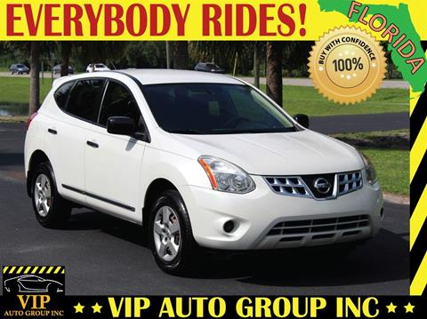 Rides Auto Group >> Vip Auto Group Inc Clearwater Fl Inventory Listings