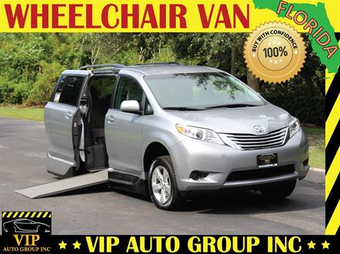 Vip Auto Group >> Vip Auto Group Inc Clearwater Fl Inventory Listings
