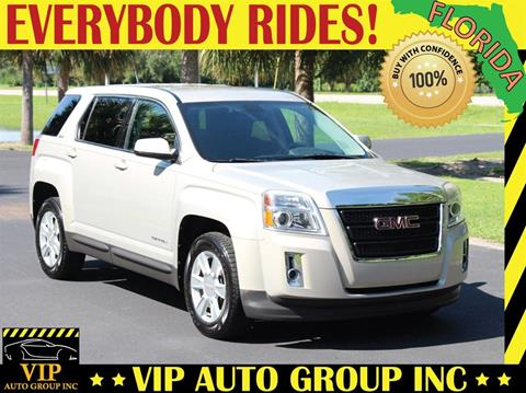 Vip Auto Group >> Vip Auto Group Used Cars Clearwater Fl Dealer