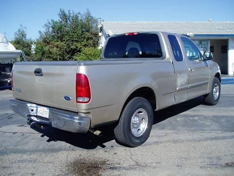 Used Trucks San Diego >> Used Cars San Diego Used Pickup Trucks Chula Vista Ca Coronado Ca