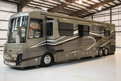 2013 Newmar King Aire for sale at Miers Motorsports in Hampstead NH
