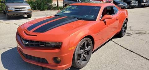 Steves Auto Sales >> Steve S Auto Sales Car Dealer In Madison Wi