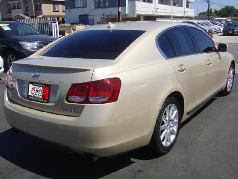 sale gs durham bp at inventory details auto for finders lexus nc in