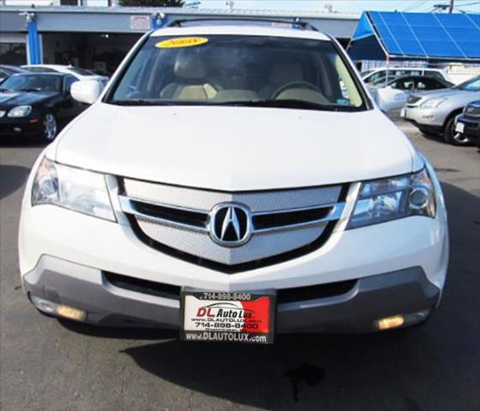 tech mdx at auto for acura in sale sales w awd ny details latham service sh inventory res