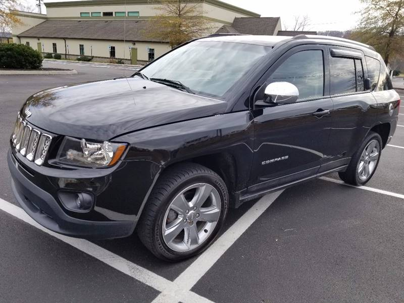 new details durango sale co for auto at compass center inventory sport country jeep in