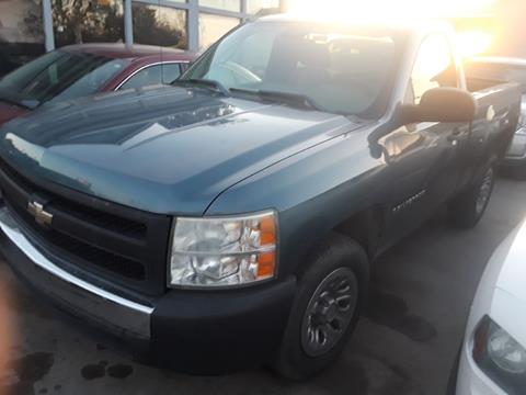 Buy Here Pay Here Fort Wayne >> Buy Here Pay Here Used Cars Fort Wayne Bad Credit Car Loans