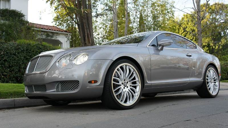 firm black continental flying sale bentley for label auto spur inventory details in at ca riverside