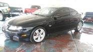 2004 Pontiac GTO for sale in Houston, TX