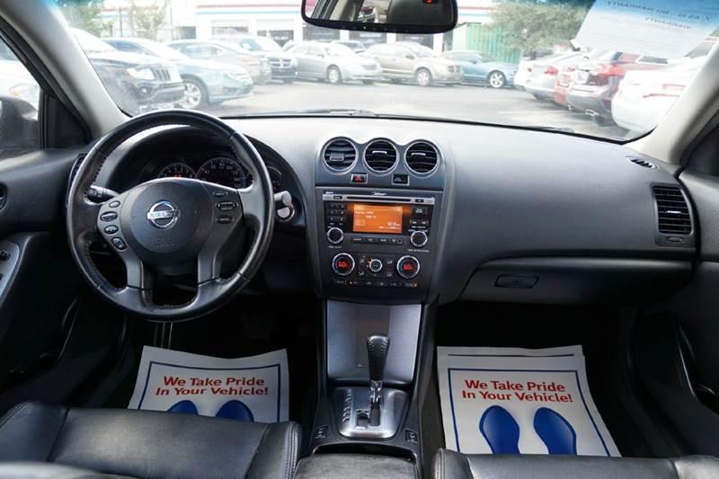 Car Citi Financial