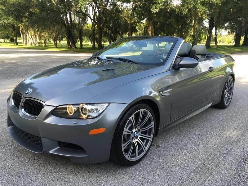 htm of bmw awd index series minnetonka mn sale for gran sulev in vehicles xdrive sedan featured
