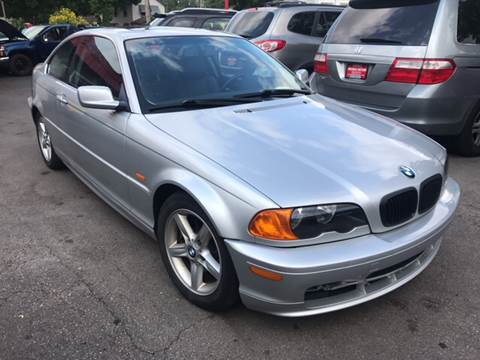 2003 BMW 3 Series for sale in Milwaukee, WI
