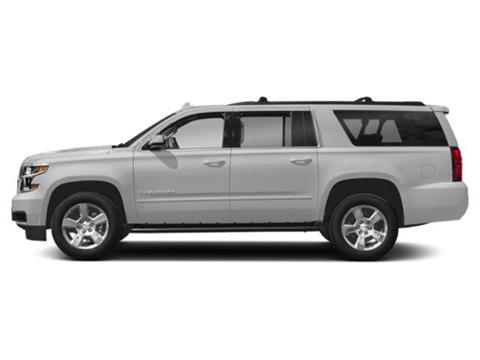 Holiday Chevrolet Whitesboro Texas >> Holiday Chevrolet Whitesboro Tx