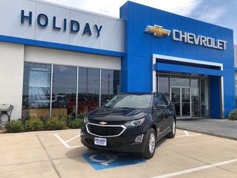 Holiday Chevrolet Whitesboro Texas >> Holiday Chevrolet Whitesboro Tx Inventory Listings